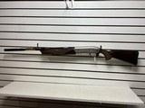 New Browning Maxus Hunter 12Ga - 1 of 22