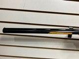 New Browning Maxus Hunter 12Ga - 16 of 22