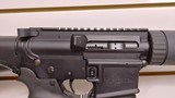 """Used Mossberg MMR 5.5620"""" barrel 1 30 round magazine good condition priced to move - 19 of 25"""