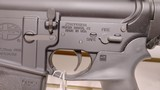 """Used Mossberg MMR 5.5620"""" barrel 1 30 round magazine good condition priced to move - 6 of 25"""