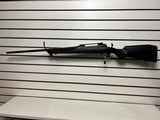 """Used Savage 110 300 Win mag24"""" barrel good working condition"""