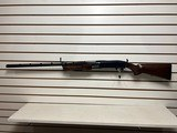 """Used Browning BPS 12 gauge 30"""" barrel good working condition"""