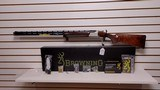 """New Browning 725 Sport 28 Gauge 32"""" barrel 5 chokes lock manual3 trigger shoes spare sights and sight holder new in box"""