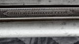 LC SMITH16 GAUGE PROJECT GUN