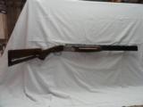 SKB 505, 12ga O/U - 3 of 3
