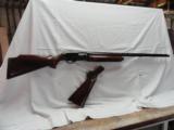 Winchester Super X112ga - 1 of 2
