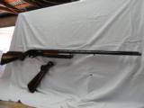 Winchester Super X112ga - 2 of 2