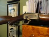 Marlin Model 39 Lever Action Rifle - 3 of 3