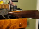 Marlin Model 39 Lever Action Rifle - 2 of 3