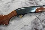 Remington 1100 12 Gauge - left handed