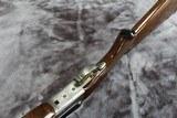 SKB 385 28 Gauge shotgun - 12 of 12