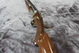 SKB 385 28 Gauge shotgun - 10 of 12