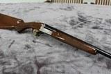 SKB 385 28 Gauge shotgun - 4 of 12