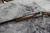 SKB 385 28 Gauge shotgun - 8 of 12