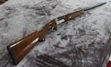 SKB 385 28 Gauge shotgun - 3 of 12