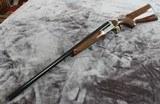 SKB 385 28 Gauge shotgun - 9 of 12