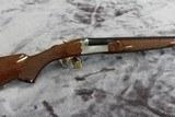 SKB 385 28 Gauge shotgun - 2 of 12
