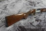 SKB 385 28 Gauge shotgun