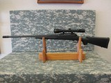 Savage 10-FCP - 1 of 4