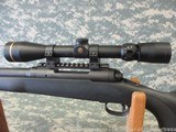 Savage 10-FCP - 3 of 4