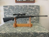 Savage 10-FCP - 2 of 4