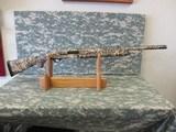 Browning Gold Hunter 10Ga Shotgun