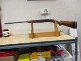 Winchester 21 12 ga - 1 of 10