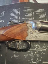 JP Sauer & Sohn Royal Shotgun SxS - 5 of 13