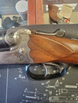 JP Sauer & Sohn Royal Shotgun SxS - 3 of 13