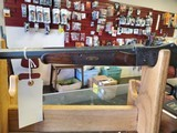 I.D. Moritz & Sohn Schuetzen-style rifle - 14 of 15