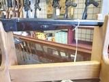 I.D. Moritz & Sohn Schuetzen-style rifle - 8 of 15