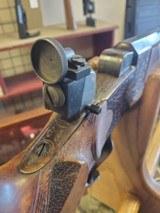 Detmann Slainger Casse rifle - 5 of 15