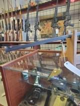 Detmann Slainger Casse rifle - 7 of 15