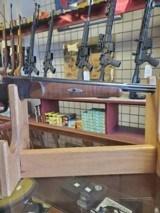 Detmann Slainger Casse rifle - 3 of 15