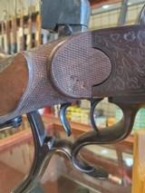Detmann Slainger Casse rifle - 15 of 15