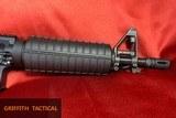 "PSA Shockwave AR-15 Pistol 10.5"" 5.56 NATO - 7 of 9"
