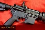 "PSA Shockwave AR-15 Pistol 10.5"" 5.56 NATO - 3 of 9"
