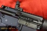 "PSA Shockwave AR-15 Pistol 10.5"" 5.56 NATO - 6 of 9"