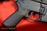 "PSA Shockwave AR-15 Pistol 10.5"" 5.56 NATO - 4 of 9"