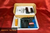 Ruger LCP II 380 Auto CCW + Extras - 1 of 5