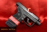 Ruger LCP II 380 Auto CCW + Extras - 5 of 5