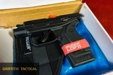 Ruger LCP II 380 Auto CCW + Extras - 2 of 5