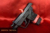 Ruger LCP II 380 Auto CCW + Extras - 4 of 5