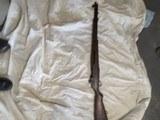 M1 Garand, 30-06