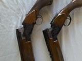 Winchester 101 $ Miroku 700 - 3 of 4