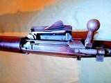 SpringfieldM1898 Krag - 7 of 13