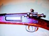 SpringfieldM1898 Krag - 3 of 13