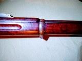 SpringfieldM1898 Krag - 1 of 13
