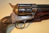 1894 Colt .45 Revolver - 2 of 15