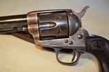 1894 Colt .45 Revolver - 3 of 15